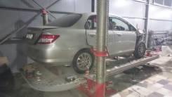 Кузовной ремонт -Покраска авто в камере. Оценка по Whats App