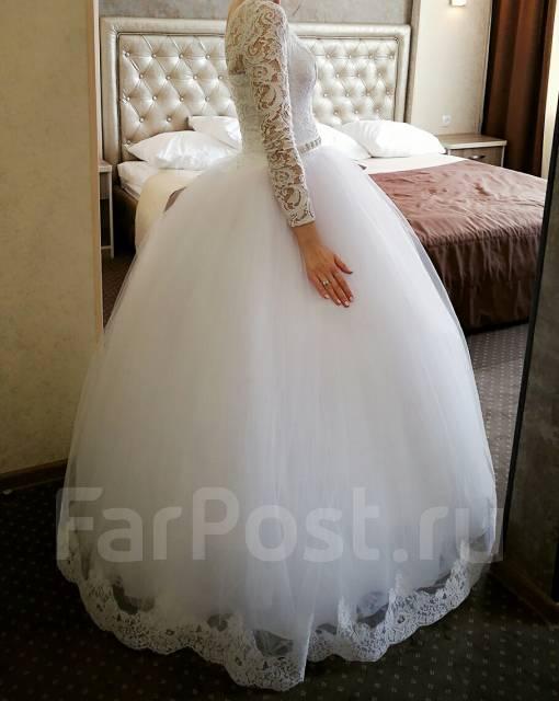 Свадебное  в белогорске