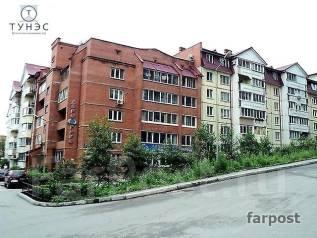 3-комнатная, улица Вострецова 2. Столетие, проверенное агентство, 80 кв.м. Дом снаружи