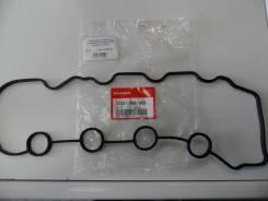 Прокладка кр/клапанов HO L12/13A [12341-PWA-000] Honda (Fit, Civuk)