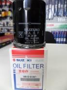 Фильтр масляный C-933 Suzuki 16510-61AV1 (M1#A, H2#A, J2#A)