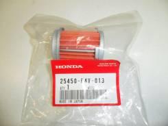Фильтр CVT HO 25450-P4V-013 Honda (мал)