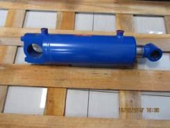 Гидроцилиндр. ХТЗ Т-150К