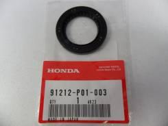 Сальник 31x46x7 [91212-P01-003] Honda (РВ D1#)