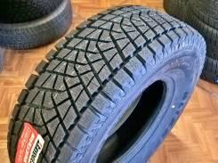 Bridgestone Blizzak DM-Z3. Всесезонные, без износа, 4 шт