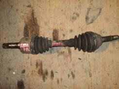 Привод. Nissan Vanette, SK82MN Nissan Vanette Van Truck Двигатели: GAS18, DIE20, DIE22, F8