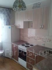 2-комнатная, улица Адмирала Кузнецова 74. 64, 71 микрорайоны, частное лицо, 55,0кв.м.