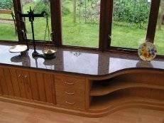 Изготовление кухонных столешниц. Под заказ