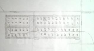 Продам участок под ИЖС. 1 001 кв.м., собственность, от частного лица (собственник)
