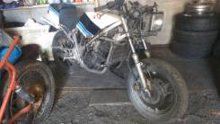 Suzuki RG. Под заказ
