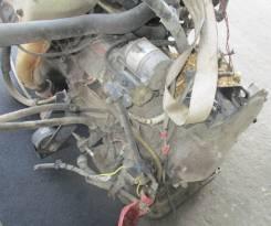 Продам АКПП на Toyota Caldina ST191 3S-FE A241E