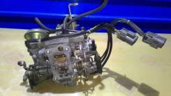 Карбюратор. Nissan Sunny, FB13, FB12 Двигатель GA15S
