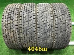 Bridgestone Blizzak Revo 969. Зимние, без шипов, 2013 год, износ: 20%, 4 шт