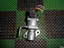 Клапан egr. Mazda: Tribute, MPV, Atenza, Premacy, Biante, Axela Двигатель L3VE