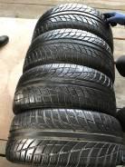 Pirelli P7000. Летние, 2010 год, износ: 20%, 4 шт