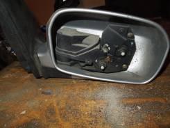 Зеркало заднего вида боковое. Honda Civic, EU1 Двигатель D15B