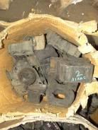 Подушка двигателя. Nissan Atlas, AF22, AGF22, AH40, AMF22, BF22, EF22, H2F23, J2F23, P6F23, PF22, SH40, SQ1F24, SQ2F24, SZ1F24, TF22, TGF22 Двигатели...