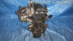 Двигатель. Nissan: Sunny California, Presea, Sunny, AD, Lucino, Wingroad Mazda Familia, WFY10, BWFY10 Двигатели: GA15DE, GA15