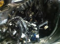 Проводка салона. Nissan Terrano, TR50 Двигатели: ZD30DDTIWB, ZD30DDTI, ZD30DDTIRB