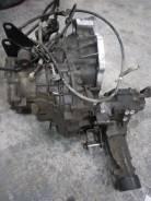 Автоматическая коробка переключения передач. Toyota Ipsum, SXM15 Toyota Gaia, SXM15 Двигатель 3SFE