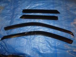 Ветровик. Honda Accord, CF7, CH9, CL2, CL1, CL3, CF6, CF3, CF5, CF4
