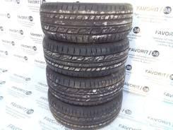 Bridgestone Playz. Летние, 2008 год, износ: 10%, 4 шт