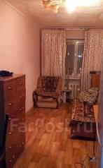 Комната, улица Дальняя 5. Гагарина, частное лицо, 12 кв.м.