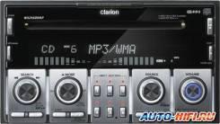 Clarion WXZ466MP