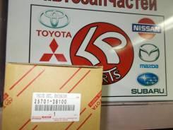 Электроклапан управления подачи воздуха Lexus GX460 25701-38100