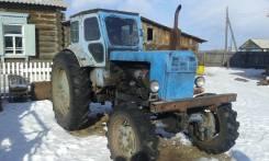 ЛТЗ Т-40АМ. Продается трактор Т-40АМ 1993, 2 000 куб. см.