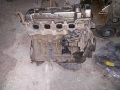 Двигатель. Lifan Solano