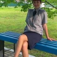 Полицейский. Средне-специальное образование, опыт работы 12 лет