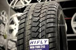 Hi Fly Win-Turi 212 235/55 R17 103H
