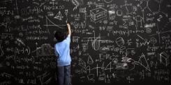 Подготовка ЕГЭ база/профиль/ОГЭ математика