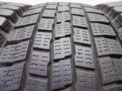 Dunlop SP LT 02. Зимние, без шипов, 2011 год, 30%, 4 шт