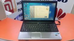 """Compaq Presario CQ61. 15.6"""", 2,2ГГц, ОЗУ 4096 Мб, диск 320 Гб, WiFi"""