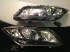 Фара. Honda Civic, FB6, FK2, FB8 Двигатели: R18A1, R18Z4, R18Z1