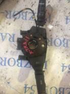 Блок подрулевых переключателей. Nissan X-Trail, NT30