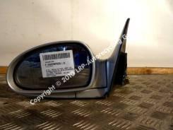 Зеркало заднего вида боковое. Hyundai Sonata