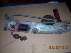 Мотор стеклоочистителя. Honda Inspire, UA1, CC2 Honda Accord