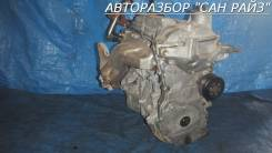 Двигатель. Nissan: Cube, Bluebird Sylphy, March, Cube Cubic, Tiida Latio, Tiida, Note Двигатель HR15DE