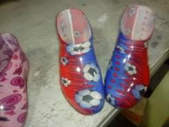 Обувь от производителя !. 34, 35, 36, 37, 39, 40, 41, 42, 43