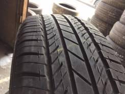 Bridgestone Dueler H/L 400. Летние, износ: 20%, 2 шт