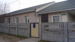 Продам часть дома. Покровка заикина, р-н октябрьский с.покровка, площадь дома 107 кв.м., централизованный водопровод, электричество 9 кВт, отопление...