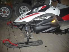 Yamaha RX-1 MTX. исправен, есть птс, без пробега