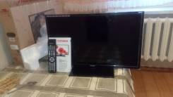 """Telefunken TF LED32S2. 26"""" LCD (ЖК)"""
