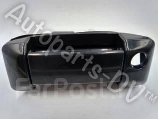 Ручка двери внешняя. Toyota Hiace, TRH221, TRH203, TRH213, TRH201, TRH223, LH200, LH222, KDH203, LH212, KDH202, LH202, KDH212, KDH201, KDH223, KDH200...