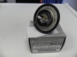 Термостат 82x54,5x49 [21200-ED00A] Nissan (Cube/Juke)