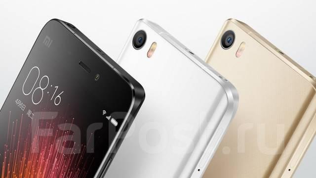 Apple iPhone 5s 64Gb. Новый