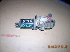 Мотор стеклоочистителя. Honda Integra, DA6, DA7